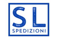SL Spedizioni